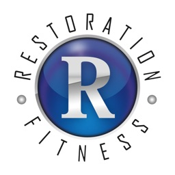 Restoration Fitness