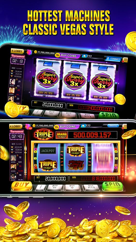 playland ice casino Casino