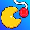 レスキューマシーン! - iPhoneアプリ
