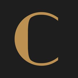 Stingray Classica - Entertainment app