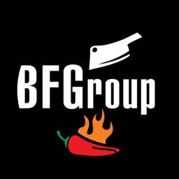 BFGroup