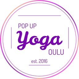 Pop Up Yoga Videos