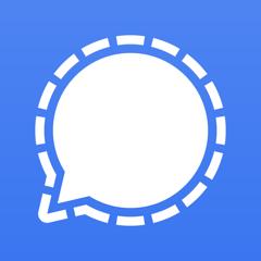 Top Gratis-Apps