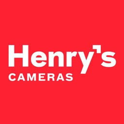 Henry's Cameras PH