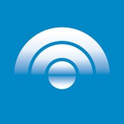 macro online banca internet