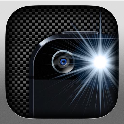 iTorch Flashlight