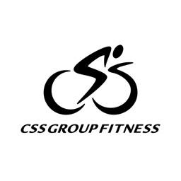 CSS Group Fitness