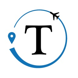 Travelink by American Express