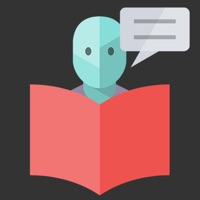 Codes for Reading Buddy: Voice control Hack
