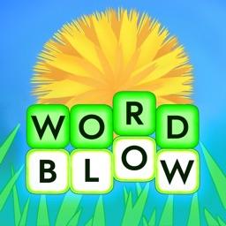 Wordblow