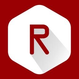 Redbridge Radio Cars On-Demand