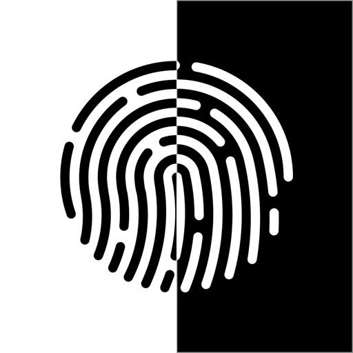 Hidden msg: hide your files