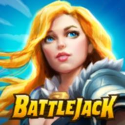 Battlejack: Blackjack RPG