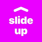 Slide Up - Games for Snapchat!
