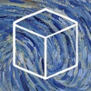 Cube Escape: Arles - iPhoneアプリ