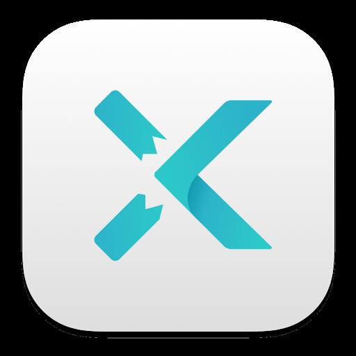 X-VPN - Secure VPN Proxy