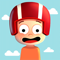 App Icon for Sports Games 3D App in United States IOS App Store