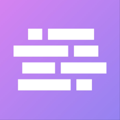 TimeBloc - Daily Planner icon