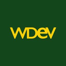 WDEV Vermont Radio