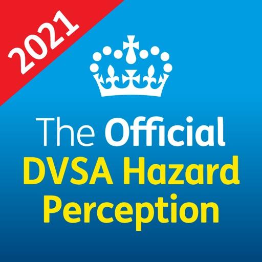 DVSA Hazard Perception
