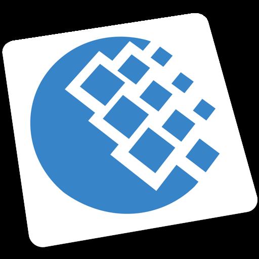 Webmoney Keeper Deutsch