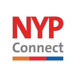 NYP Connect