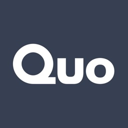 Quo - What do you like?
