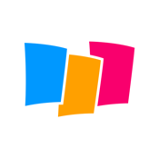 Couponscom app review