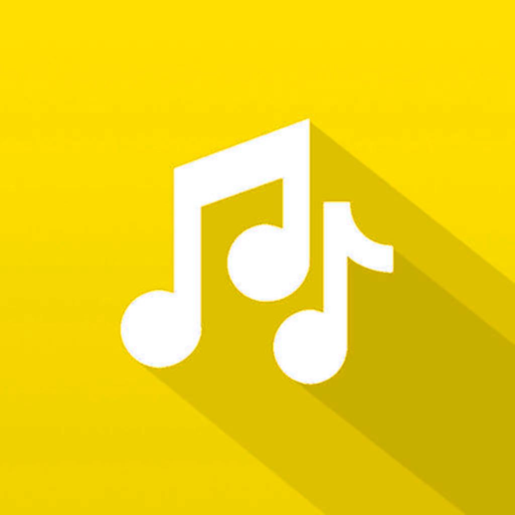 Iphone アプリ 無料 音楽 オフライン