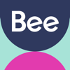 Bee Charging