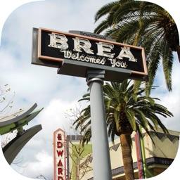 Brea Real Estate