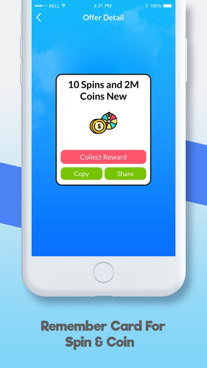Spin for Coin Master Card Game screenshot-5