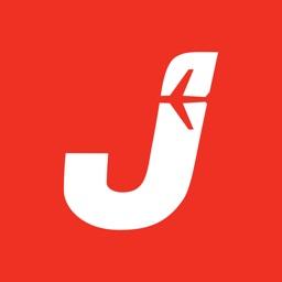 Jet2.com - Flights App