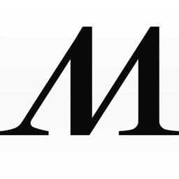 MyMethodist