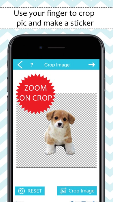 Download Sticker Maker for Whatsapp ! for Pc