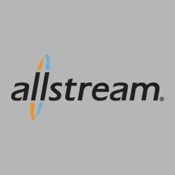 Allstream MaX