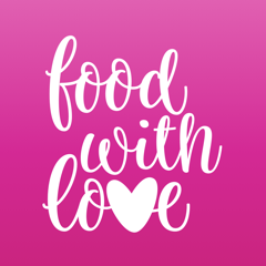 food with love