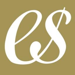 Endless Savings and More (ESM)