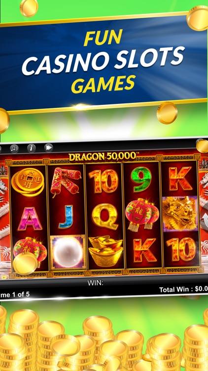 Bam software betting iacgmooh 2021 betting websites