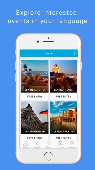 Multikey.app 4