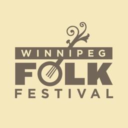 Winnipeg Folk Festival 2019