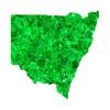 Gem Maps NSW