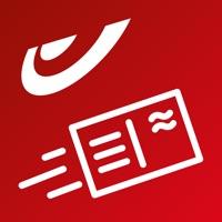 46510615ac APP Store总榜实时排名丨APP榜单排名丨ios排行榜 蝉大师