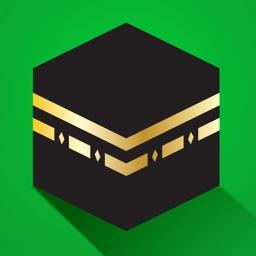 Muslim Prayer Adhan Times