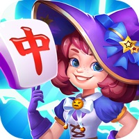 Mahjong Tour: Witch Tales free Resources hack