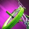 Touchgrind BMX 2 - スポーツゲームアプリ