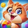 Candy Cat - 我的糖果消除游戏