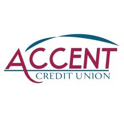 Accent Credit Union Mobile App