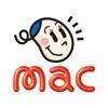 ドラッグストアmacアプリ