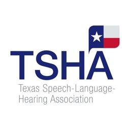 TSHA Annual Conventions